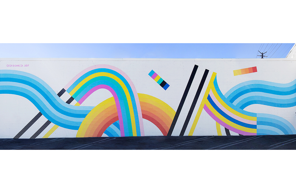 erin-d-garcia-venice-mural-1.jpg