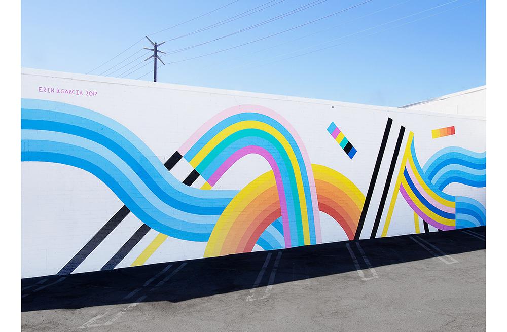 erin-d-garcia-venice-mural-5.jpg