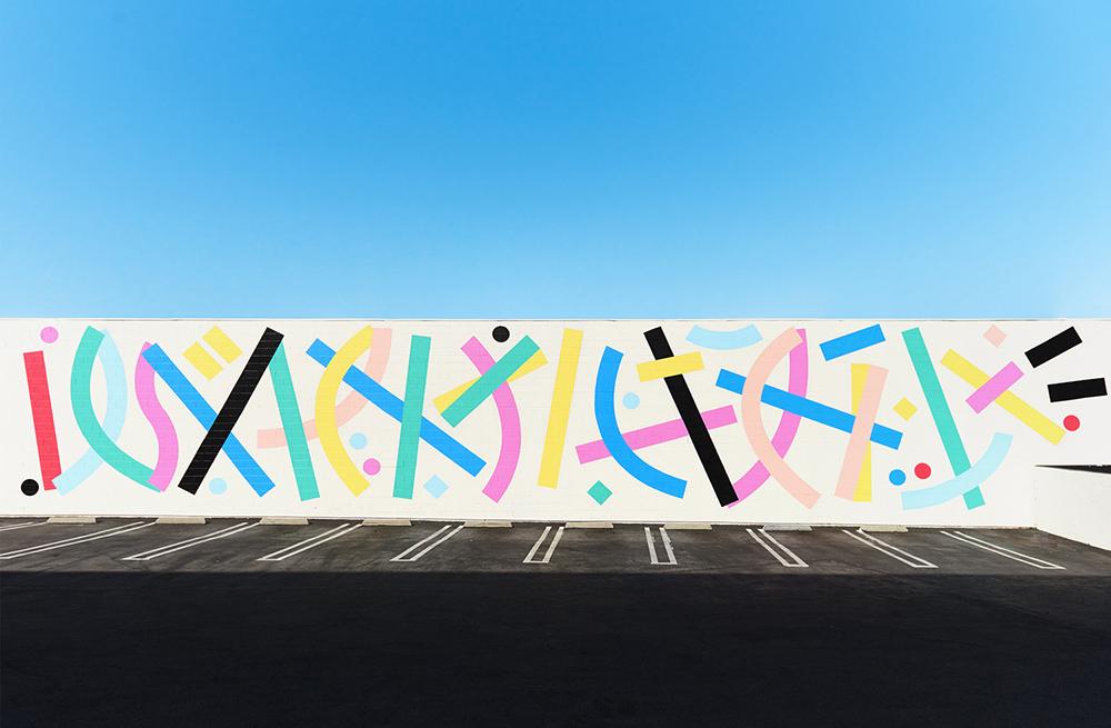 erin-d-garcia-encino-mural-3.jpg