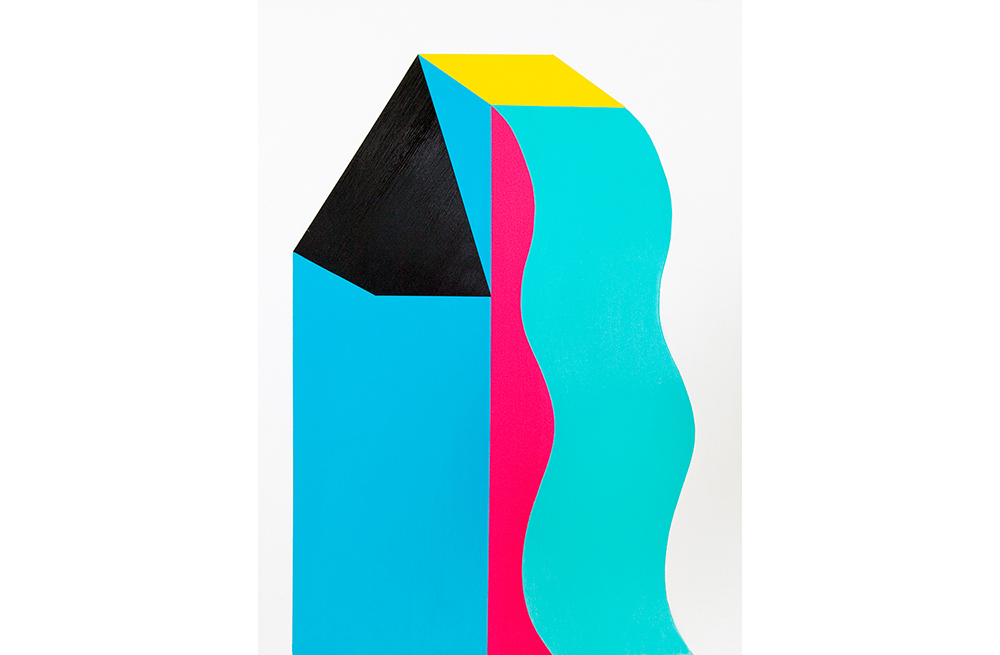 erin-d-garcia-colorplanestacks-mural-1.jpg