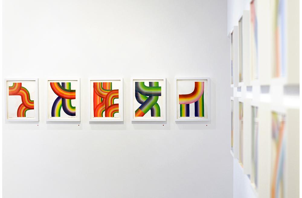 erin-d-garcia-so1-gradations-solo-tokyo-2.jpg