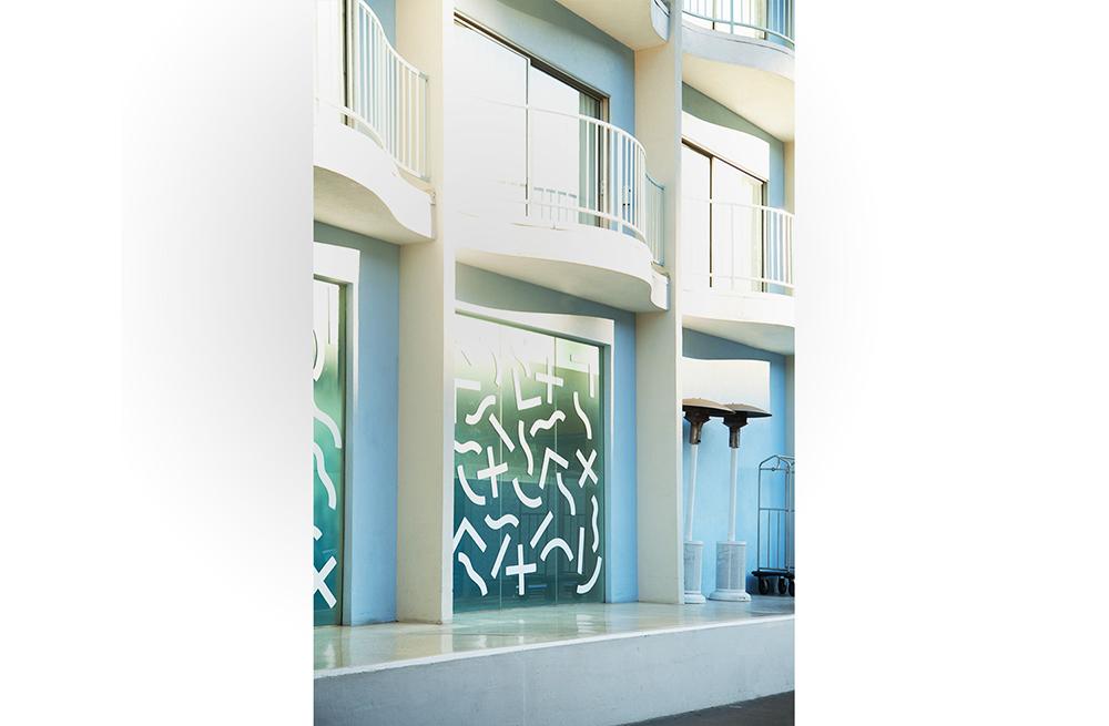 erin-d-garcia-standard-hotel-losangeles-installation-5.jpg