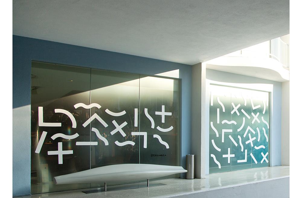 erin-d-garcia-standard-hotel-losangeles-installation-6.jpg