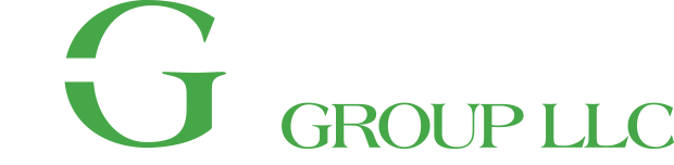 Hayes Group LLC