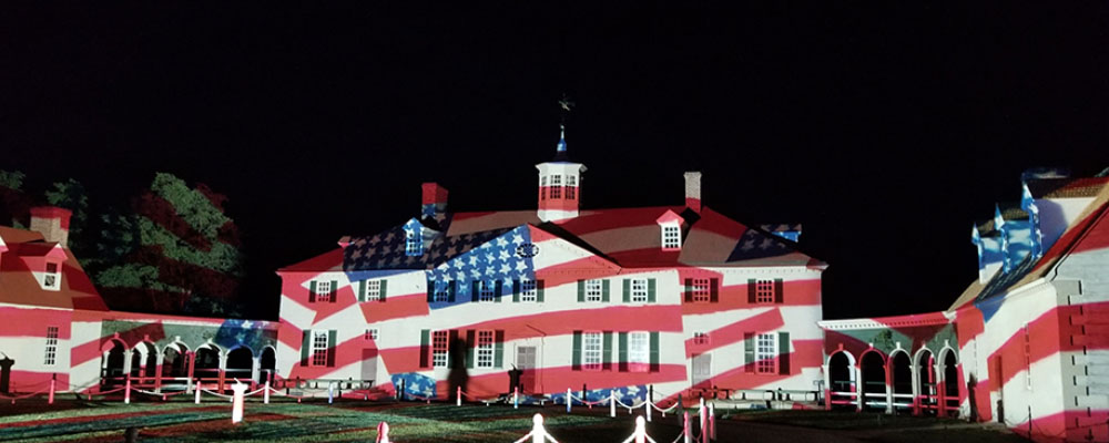 US flag on house.jpg