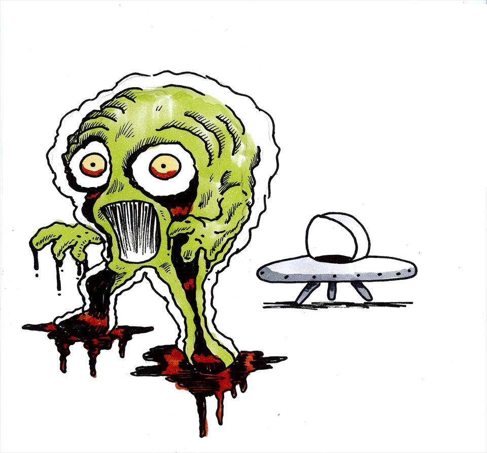 Ebola Alien.jpg