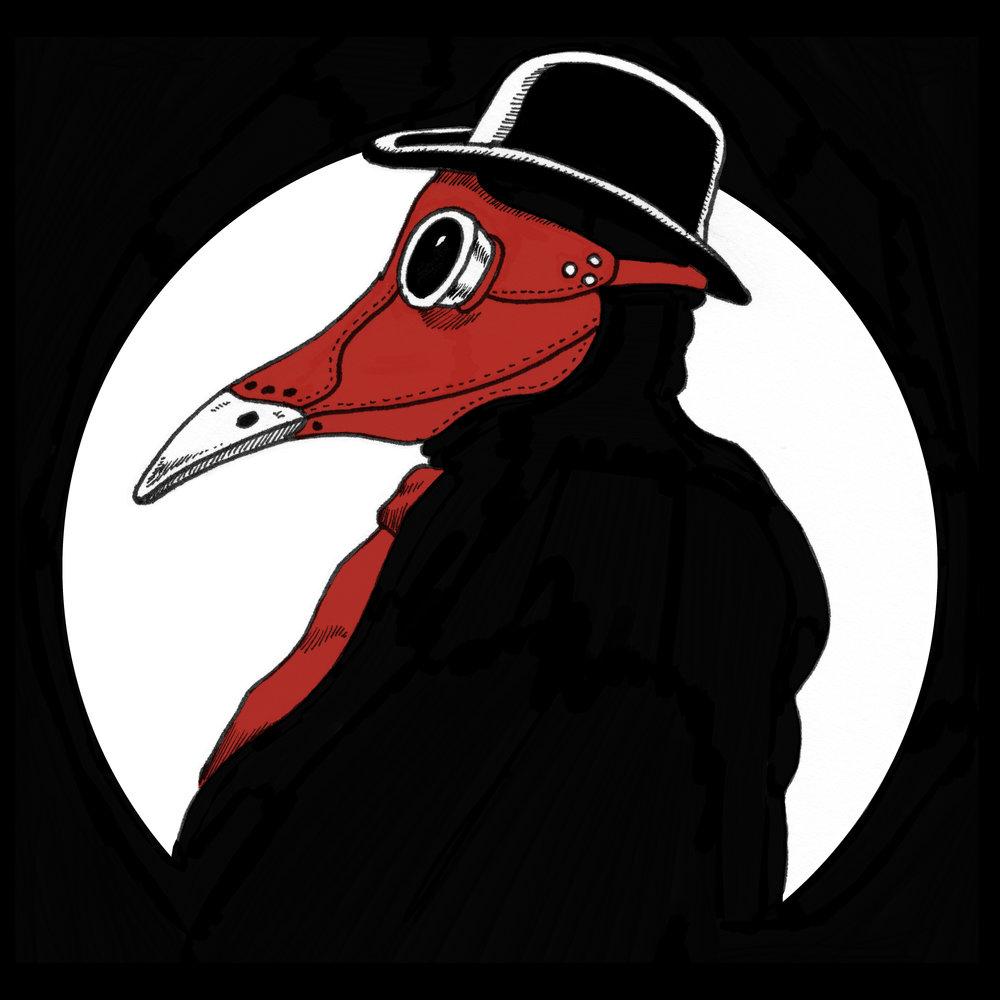 Plague Doc.jpg