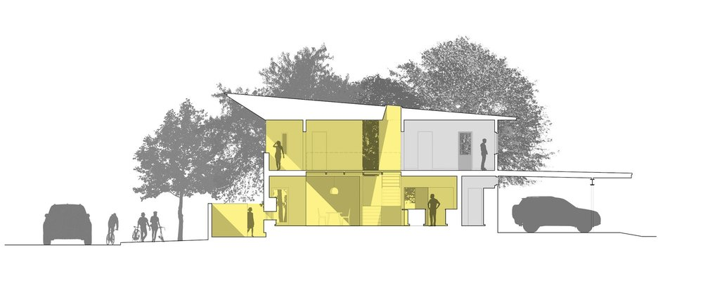 Powers Residence - 4.jpg