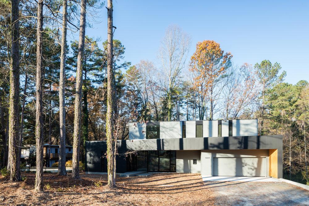 prki_raco_parks residence-6.jpg