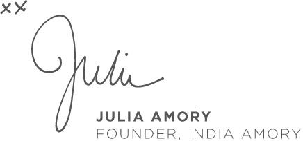 julia-signature2.jpg