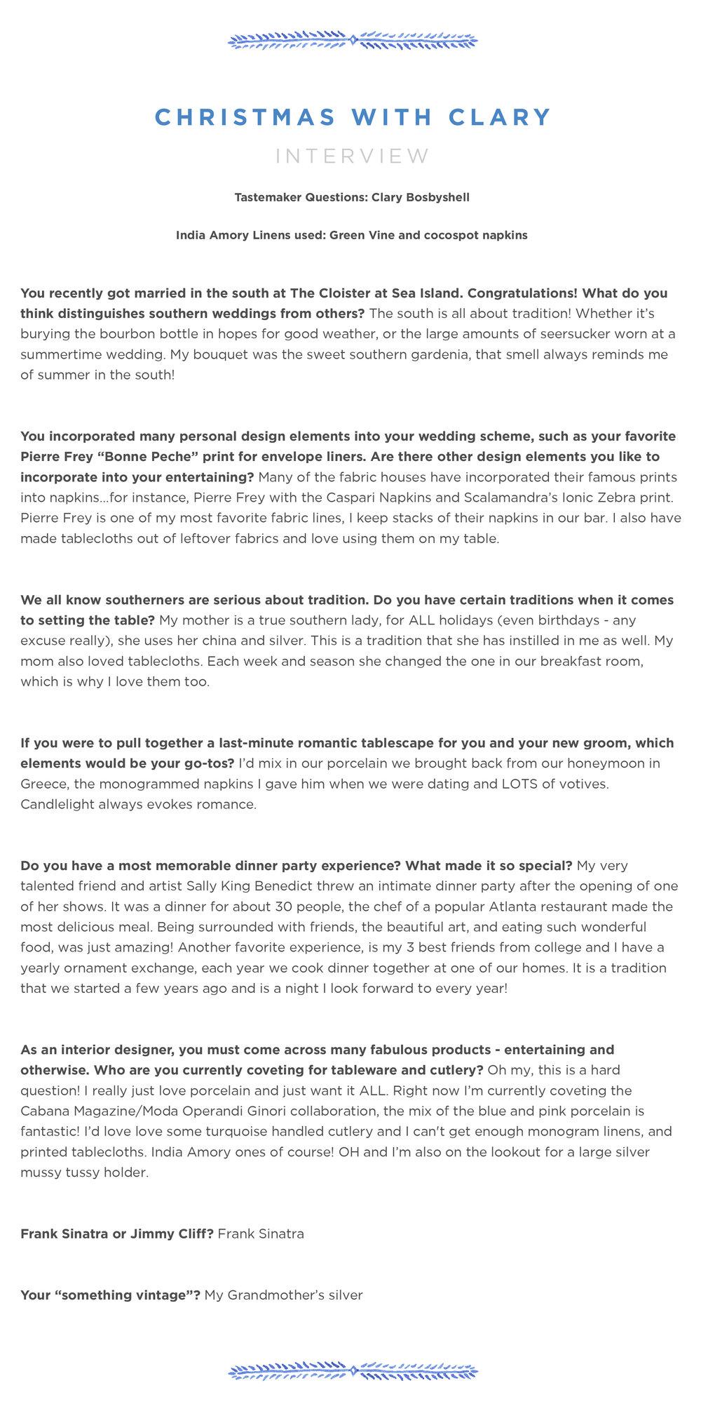 ClaryBosbyshell_Interview.jpg