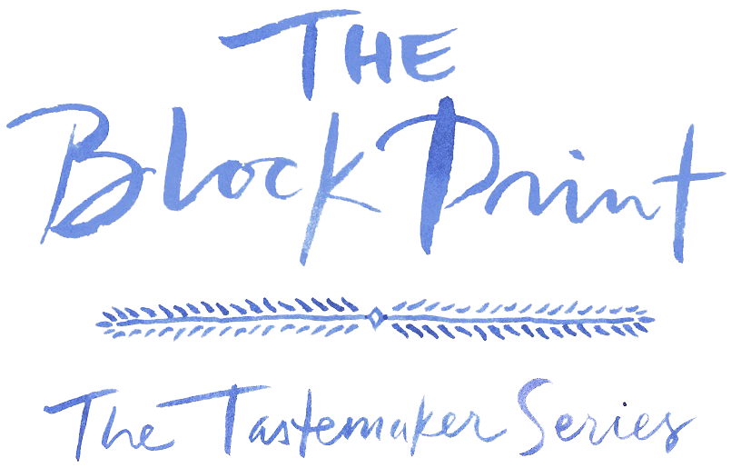 BlockPrintLogo_Transparent.png