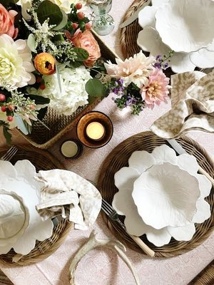 tablecloths india amory