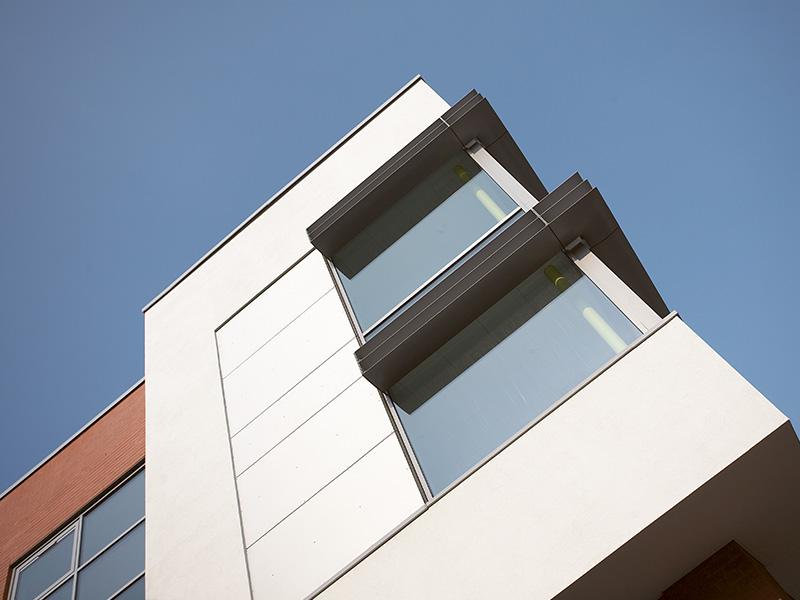 residential_masshouse_6.jpg