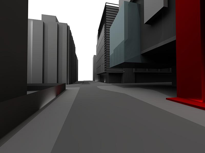 workspaces_pulse_9.jpg