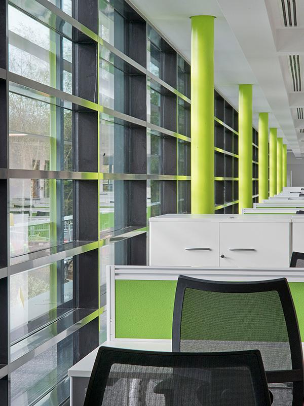 workspaces_foldsroad_9.jpg