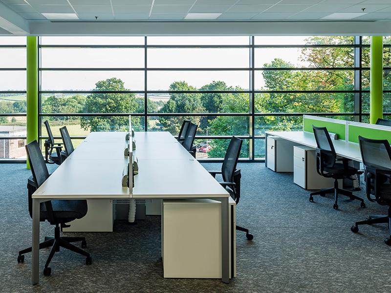 workspaces_foldsroad_4.jpg