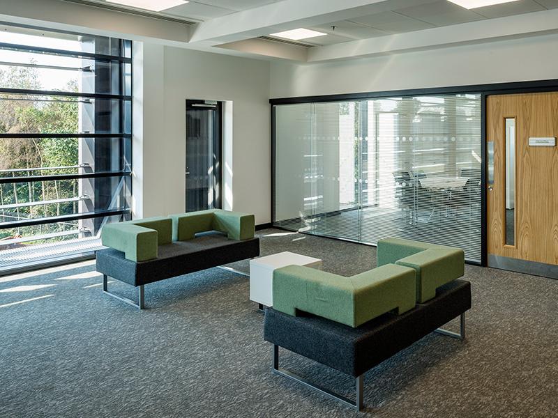 workspaces_newhq_12.jpg