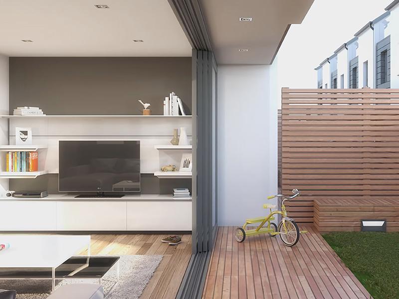 residential_residenza_2.jpg