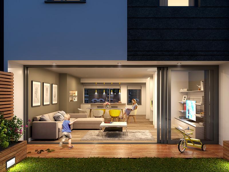 residential_residenza_5.jpg