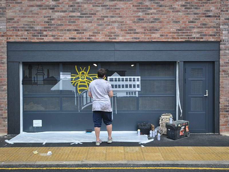 news_residenza_graffiti_2.jpg
