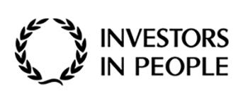 iip_logo.jpg