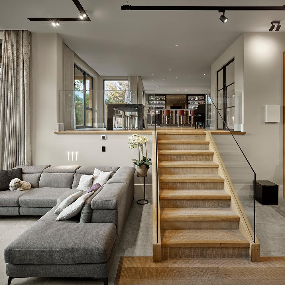 home_seven_steps3.jpg