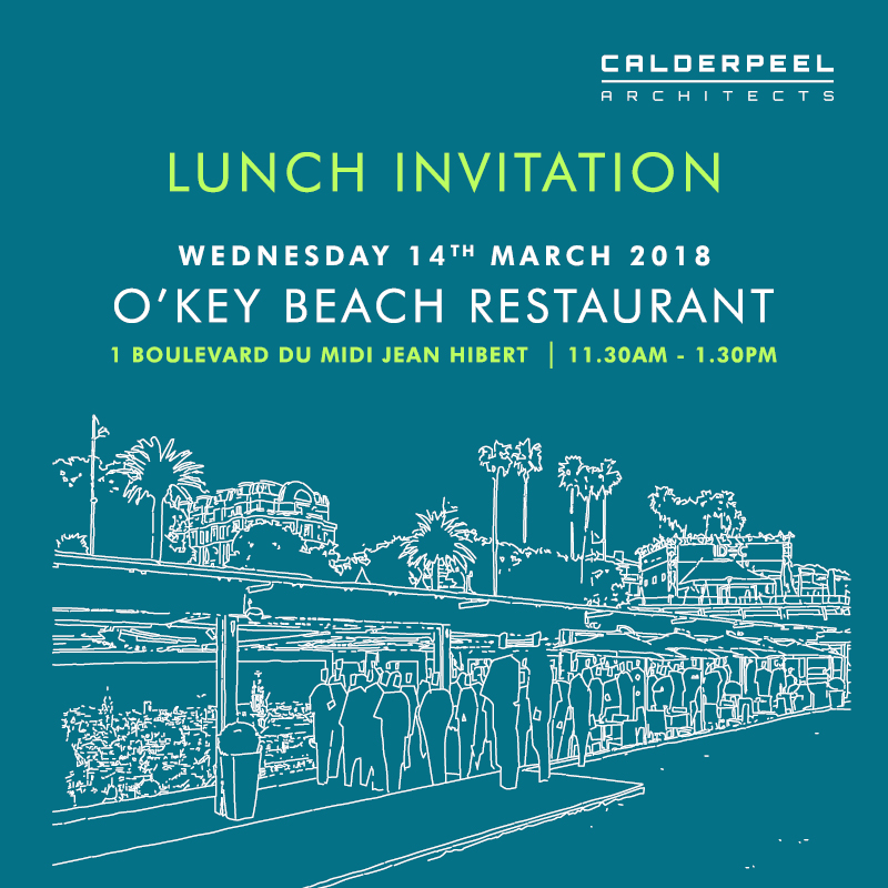 mipim lunch invite.jpg