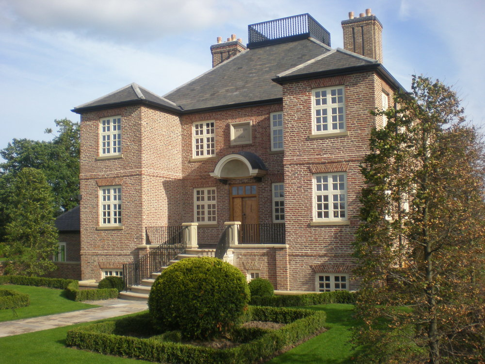 Bexton Hall.JPG