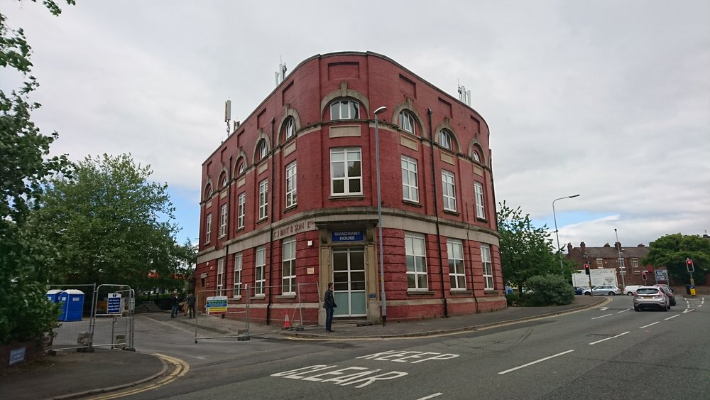 13146 Warrington 01.JPG