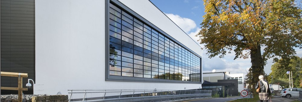 13100 Derbyshire HQ (22).jpg