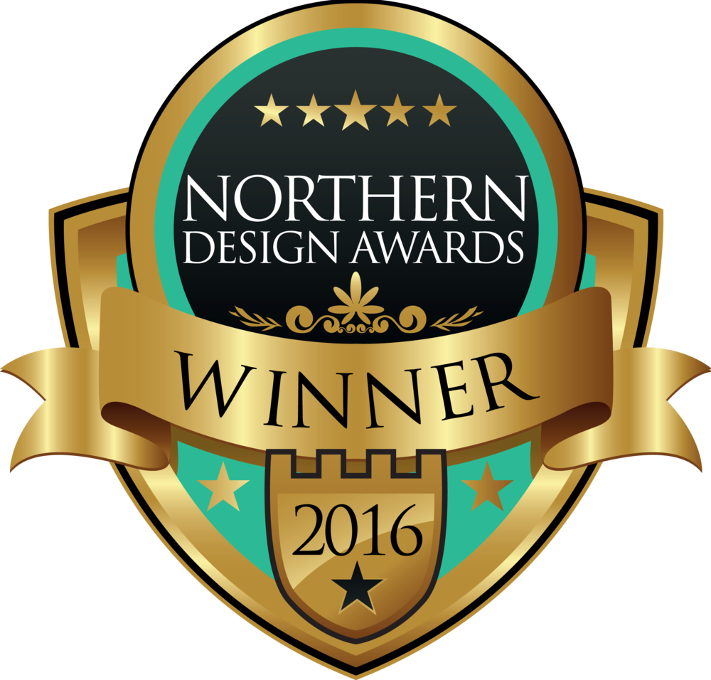 NDA16-Winner.png