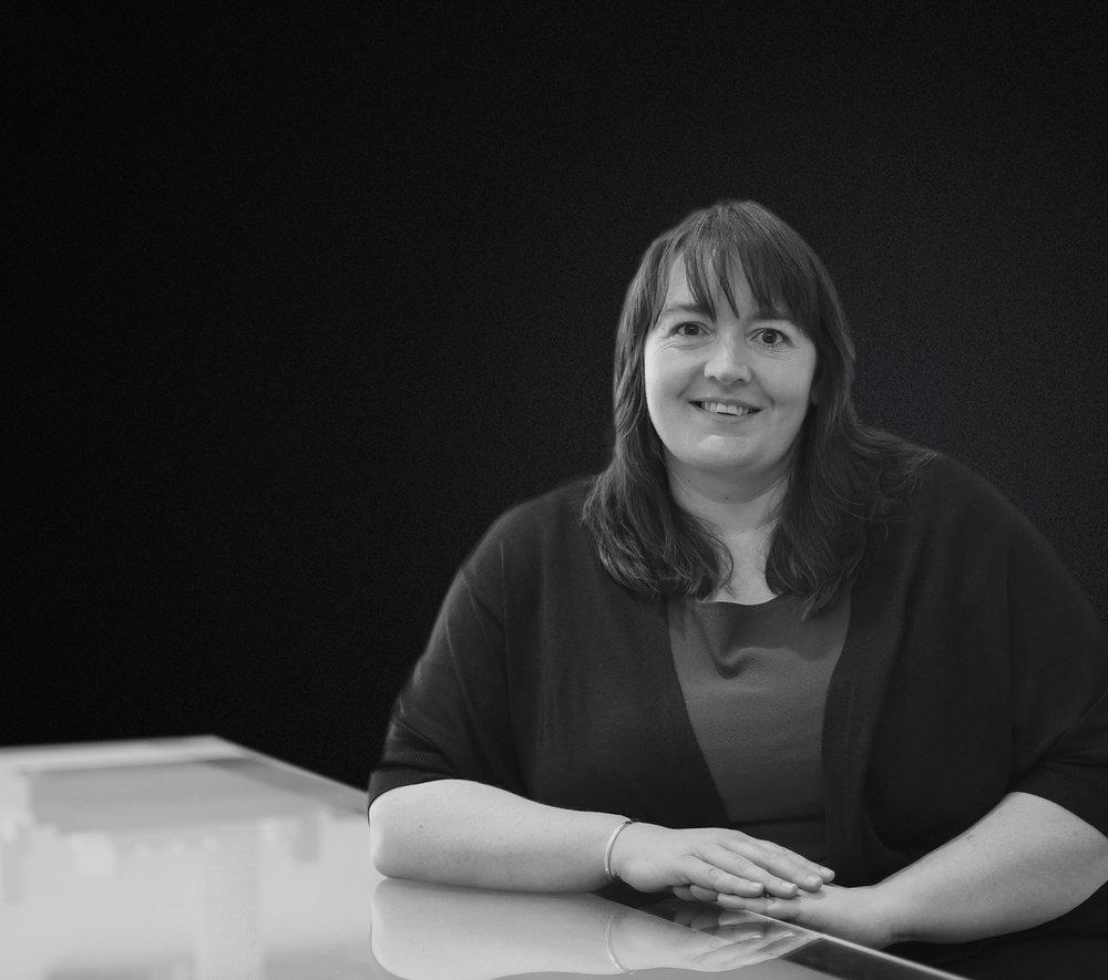 Christine RolesAccounts Assistant -