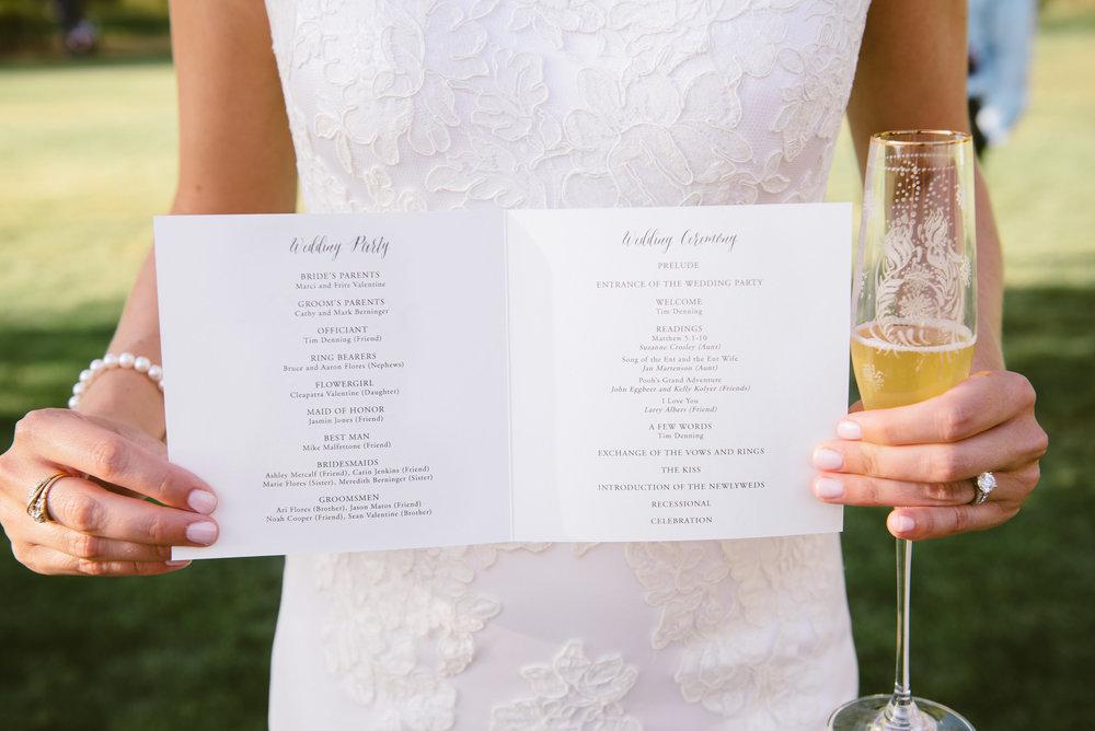 lex&matt_wedding_alexadamsphotography-821.jpeg