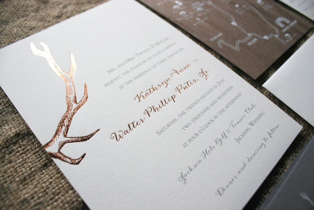 xowyo copper antler invite.jpg