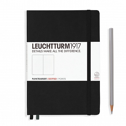notebook-medium-a5-hardcover-249-numbered-pages-dotted-black.jpg