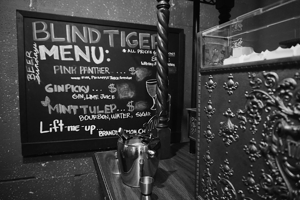 escape sf escape room blind tiger