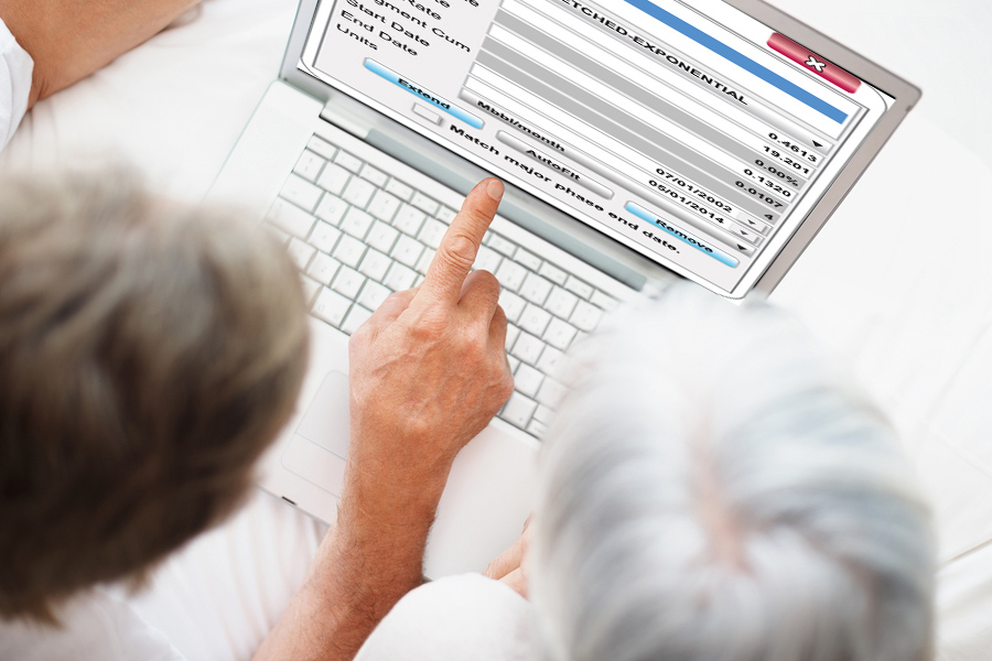 bigstock-Man-Pointing-Out-Your-Product--7007417 with Screen Shot.jpg