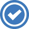 Blue Checkmark-01.jpg