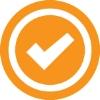 Orange Checkmark-01.jpg