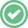 Green Checkmark-01.jpg