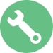 Tool Icon.jpg