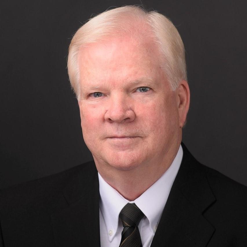 Dale Morgan   President - North America
