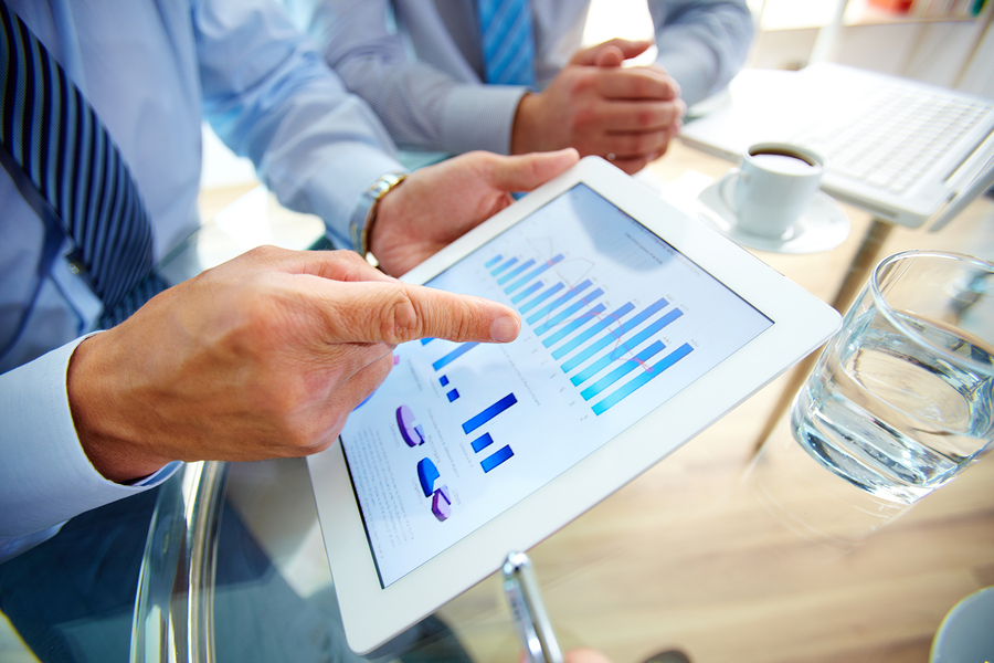 bigstock-Modern-people-doing-business--34075496.jpg
