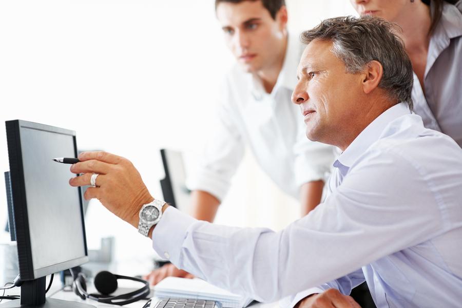 bigstock-Mature-business-man-discussing-20347265.jpg