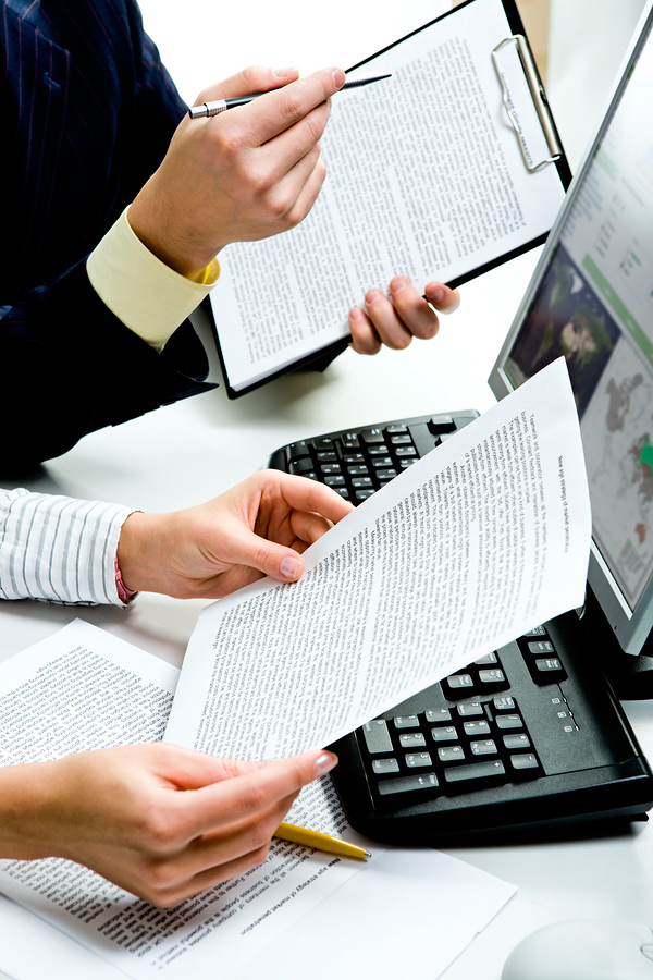 bigstock-Discussing-Documents-2691522.jpg