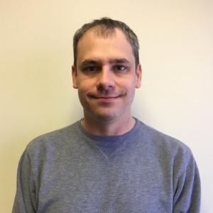 Gene Shaw   - Program Manager