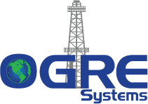 OGRE Systems, Inc