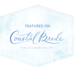 Coastal-Bride-Badge-web.png