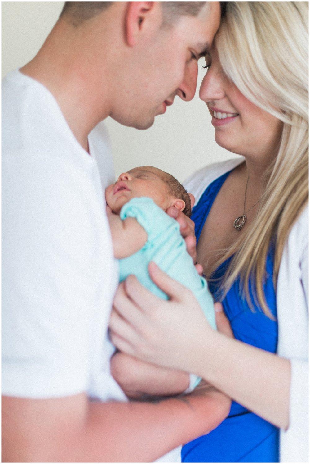 emery_lifestyle_newborn-5.jpg